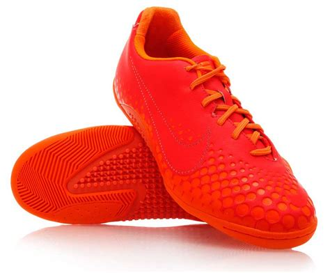 the best football shoes in the world most expensive basketball shoes in the world top ten
