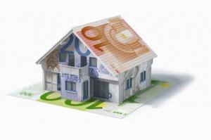 spese per comprare casa per comprare casa 18 anni di stipendio spese di gestione