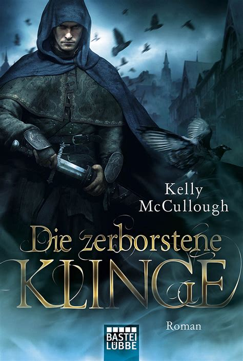 die by the blade books book covers fallen blade mccullough
