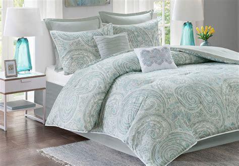 kashmir comforter set 29 99 kashmir 8 piece comforter set