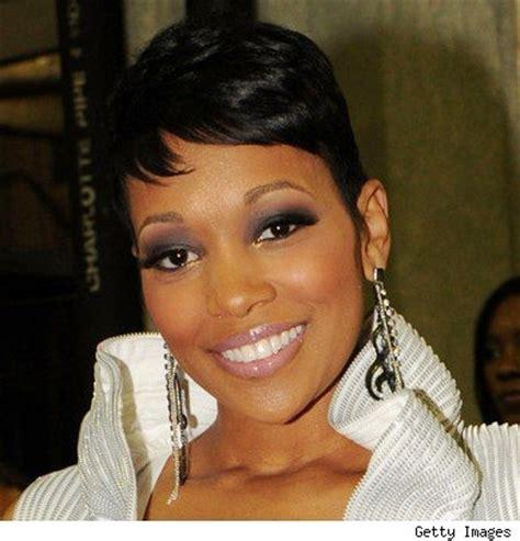 singer monica hair styles image gallery monica singer