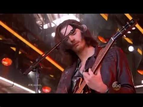 download mp3 album hozier 5 56 mb hozier someone new mp3 download mp3 video