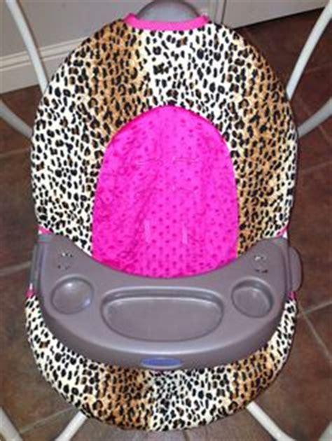 graco baby swing zebra baby stuff baby hutchings on pink camo baby