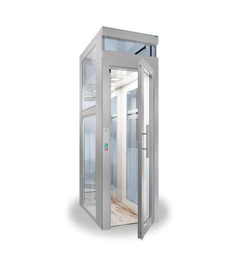 mini ascensori da interno mini ascensori scale e ascensori marnini