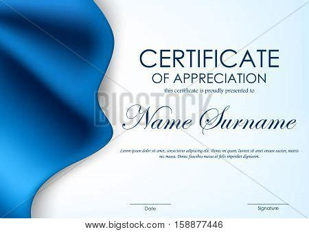 certificate of appreciation army promotion points choice