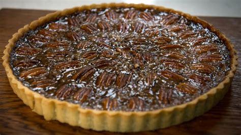 stout  pecan pie recipes food network uk