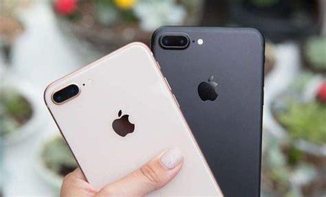 gdje je najjeftinije kupiti iphone   iphone  pc chip
