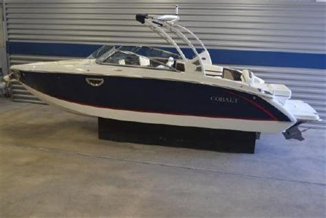 cobalt boats for sale reno page 1 of 19 boats for sale boattrader