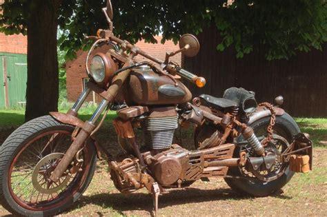 Scout24 Motorrad Deutschland by Gebrauchte Autos Zu Kaufen