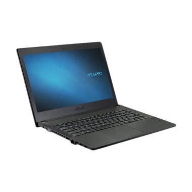 Baru Asus Ram 4gb jual asus pro p2430uj notebook i3 6006 ram 4gb hdd 500gb 14 inch vga gt920m 2gb dos