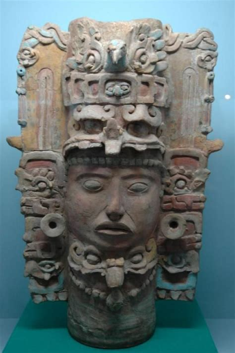 ancient civilizations a captivating guide to mayan history the aztecs and inca empire books 517 best images about mayans teotihucan on