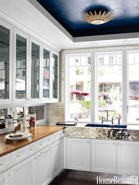 Kitchen Lighting Choosing The Best Lighting For Your Best Lights For A Kitchen