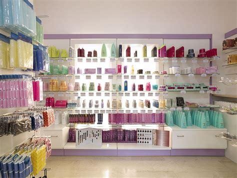 negozi arredamento bergamo e provincia negozi arredamento bergamo idee di design per la casa
