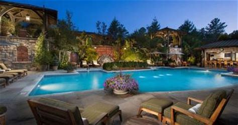 Couples Retreat Usa 20 Best Honeymoon Getaways In The United States