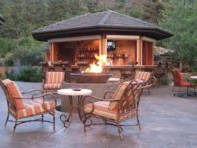 backyard gazebo ideas make sure it has right size homedees