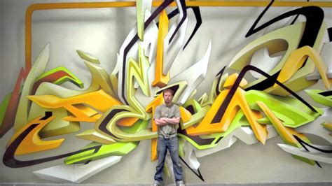 best graffiti artists my top 10 best graffiti artists