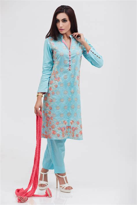 kurti pattern pics the gallery for gt girls formal shirts