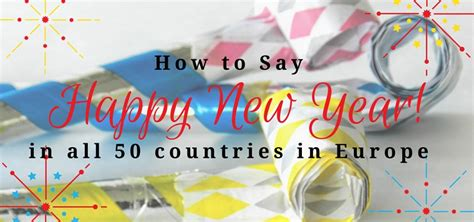 how to say happy new year in croatian how to say happy new year in croatian 28 images how to say happy new year in croatian 28