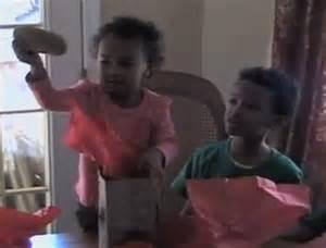 jimmy kimmel youtube challenge children given terrible
