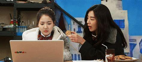 dramacool viki seonam girls high school investigators ep 14 finale