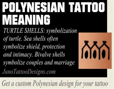 custom layout meaning polynesian samoan tattoos meaning symbols tattoo art