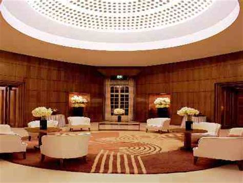 marion dorn art deco floor principles of interior eltham palace is really an art deco dream palace worthpoint