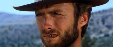 The enigma of clint eastwood 5 reasons why he s such an icon