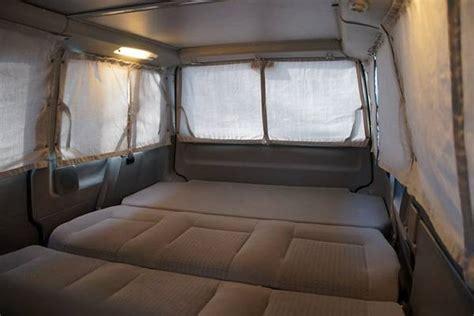 eurovan curtains 2003 vw eurovan cer v6 for sale in huntingdon valley