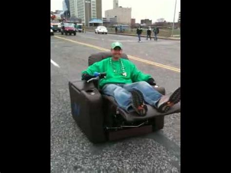 motorized lazy boy recliner electric motorized powered recliner video wmv doovi