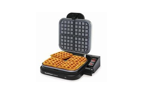 sur la table waffle maker foodista recipes cooking tips and food tool
