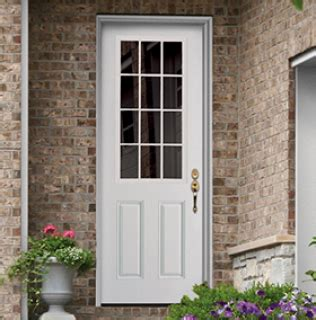 Overhead Door Shreveport Entry Doors Replacement Door Shreveport Bossier City La Arklatex Garage Door