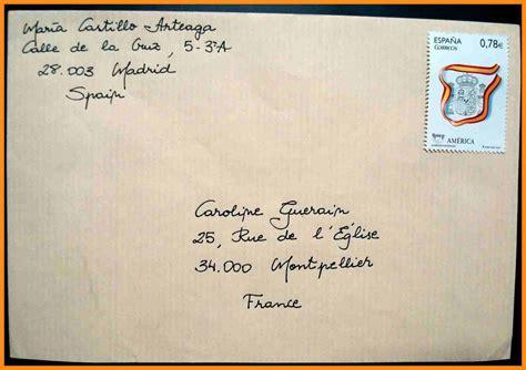 letter format envelope letter envelope format india fresh 3 how to write letter