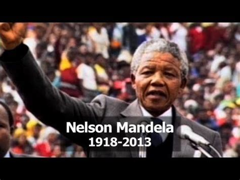 nelson mandela basic biography 25 best ideas about mandela biography on pinterest