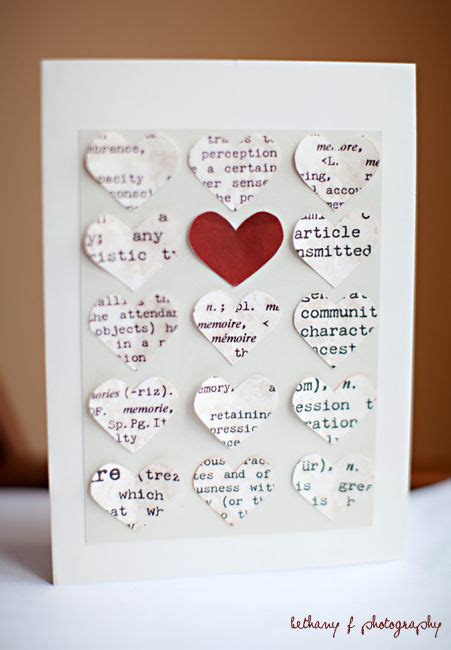diy valentines cards for him the world s catalog of ideas