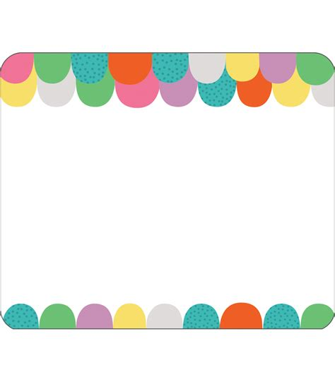easy printable name tags up and away name tags grade pk 5 carson dellosa publishing