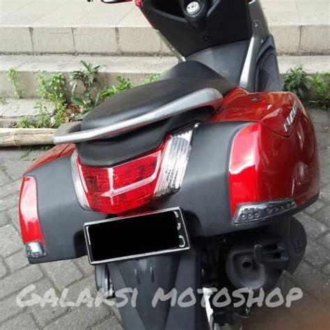 Winsil Nemo For Yamaha Nmax nmax 155는 인도네시아가 원산지라 파츠 검색하면 그쪽 나라꺼가 많이 뜨네요