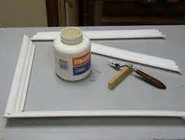 come costruire una cornice per quadri come costruire una cornice per quadri excellent guarda il