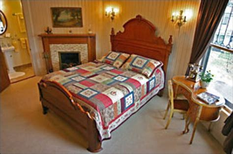 ludington bed and breakfast llighter bed and breakfast in ludington michigan