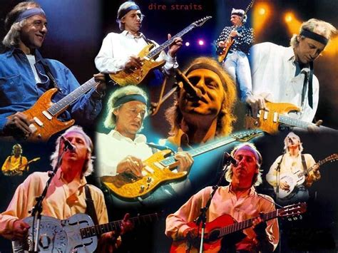knopfler sultans of swing dire straits knopfler thats the way you do it