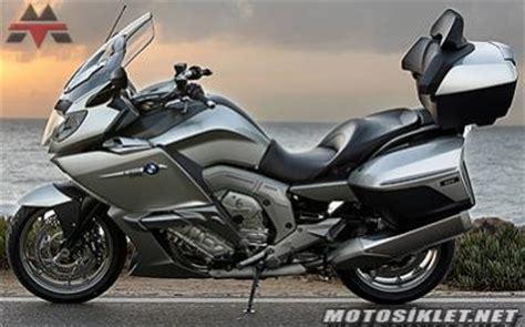 motosiklet kullanicilarina canta soku