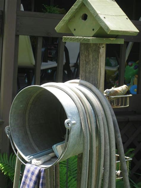garden hose container storage garden hose storage garden