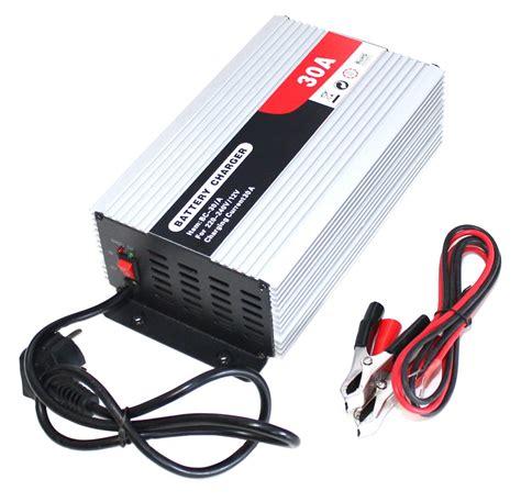 Motorrad Batterie 9v by 12v Kfz Batterie Ladeger 228 T 14 7 14 9v Dc 30a Bc 30 A 10747