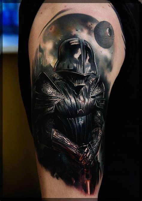 tattoo artist pavel roch creates masterpieces  human skin