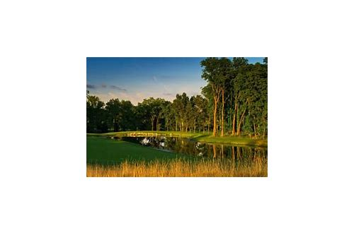 southwest michigan golf coupons