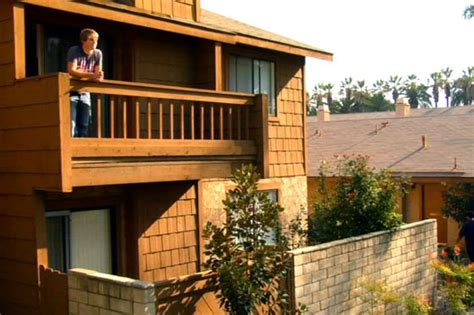 Cbu Housing 28 Images Student Housing Near Cbu Universityparent The 30 Colleges