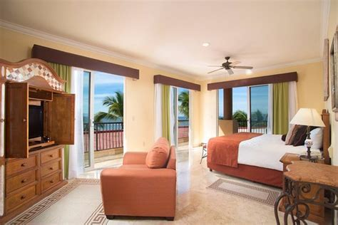 flamingo 2 bedroom suite two bedroom suite picture of villa del palmar flamingos