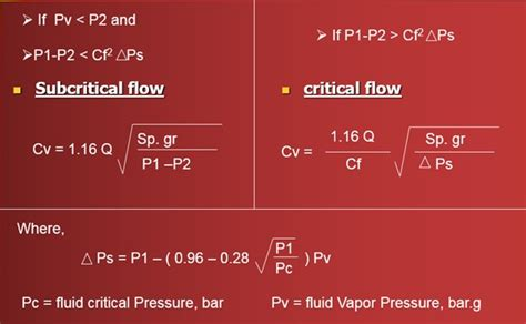 a presentation on valve sizing what is piping