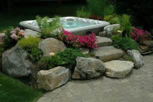 backyard ideas budget friendly inspiration decks outdoor