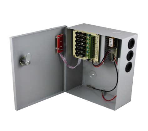 Grendel Slot Pintu Grendel Pintu Grendel Alumunium Gbb031 D integrated access sistem akses kontrol kunci pintu terpadu sistemakses