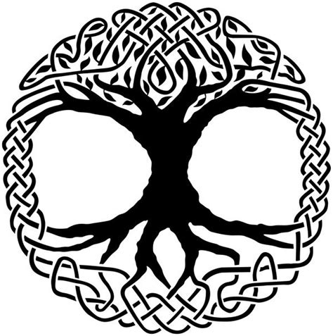 tree symbol meaning celtic symbols and meanings this blog rules why go